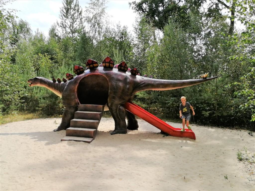 review-ervaring-dinopark-dino-zoo-metelen