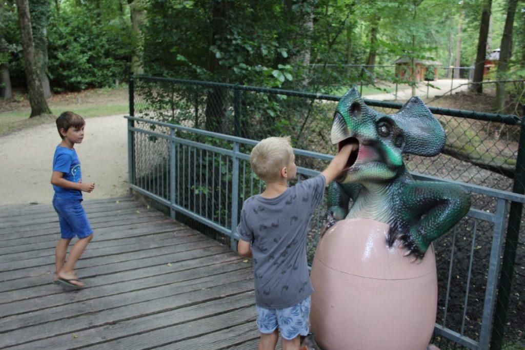 dinozoo-metelen-ervaring