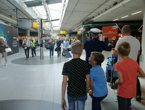 Schiphol-behind-the-scenes-experience-met-kinderen-review