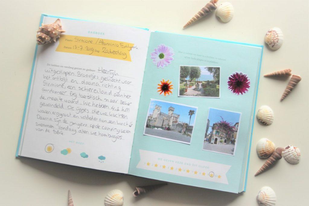 ervaring-familie-vakantiedagboek-elma-van-vliet