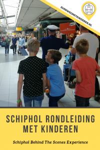 schiphol-behind-the-scenes-experience-met-kinderen