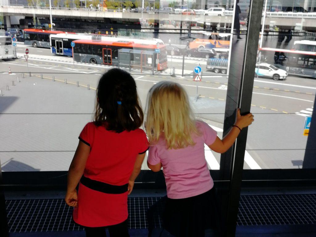 shiphol-rondleiding-met-kinderen