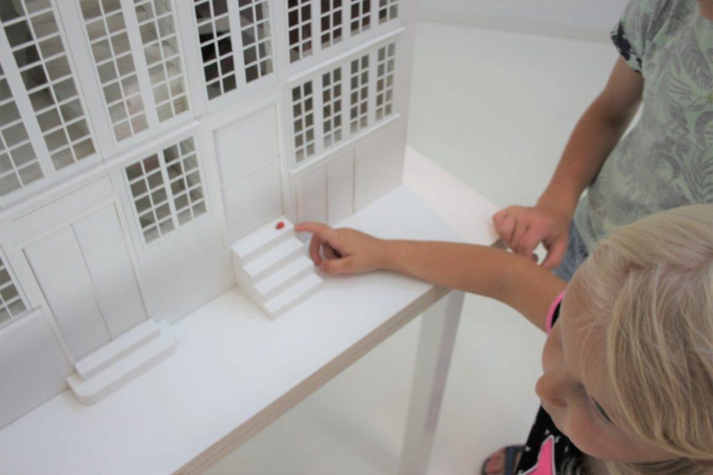 op-solder-museum-lieveheersbeestje-sepurtocht
