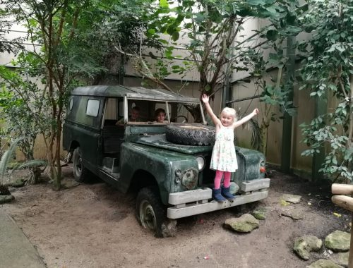 berkenhof-tropical-zoo-met-kinderen-review
