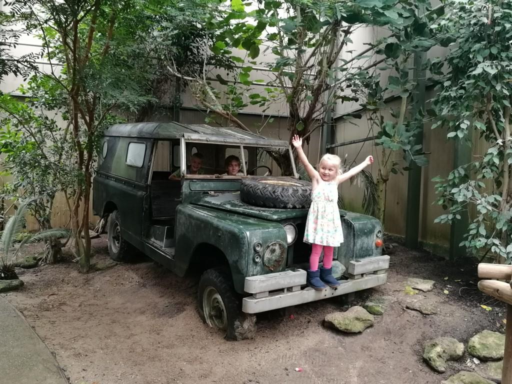 berkenhof-tropical-zoo-met-kinderen-review