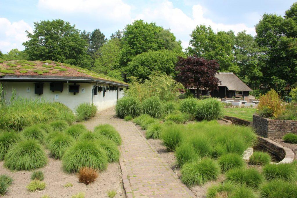 Klok en Peel museum - Leukste uitje met kinderen in Noord-Brabant