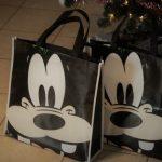 Goofy Goodiebag Disney On Ice